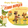 20151128 Hungry Hyenas Choose
